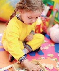 Детский сад №273, Киев