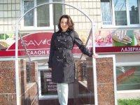 """Салон красоты """"Savoya"""", Киев"""
