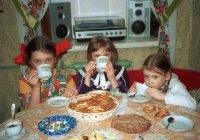 Детский сад №293, Киев