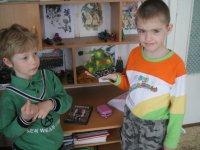 Детский сад №298, Киев