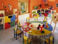 Детский сад №328, Киев