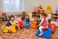Детский сад №337, Киев