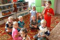 Детский сад №367, Киев