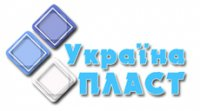 "Компания ""Украина Пласт"", Киев"