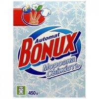 Стиральный порошок автомат Универсальный ТМ Bonux