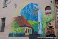 Детский сад №399, Киев