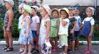 Детский сад  №409, Киев