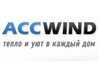 "Компания ""АССWIND"", Киев"