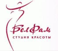 """Студия красоты """"Белфам"""", Киев"""