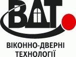 """Компания """"ВДТ"""", Киев"""