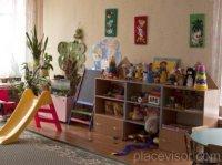 Детский сад №460, Киев