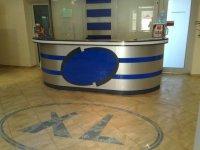 """Салон красоты """"XL"""", Киев"""