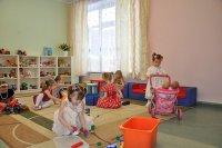 Детский сад №469, Киев