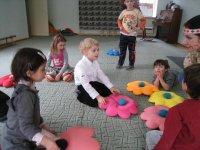 Детский сад №471, Киев