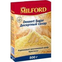 Сахар Пресованный ТМ Milford