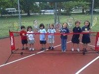 Детский сад №498, Киев