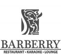 """Ресторан """"Barberry"""", Донецк"""