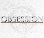 """Салон красоты """"Obsession"""", Киев"""