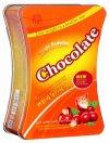 Шоколадные конфеты для быстрого похудения отзывы