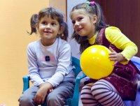 Детский сад №576, Киев