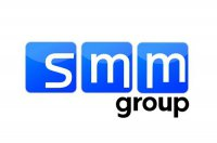 SMM Group