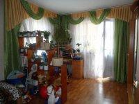 Детский сад №606, Киев