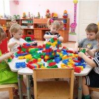 Детский сад №611, Киев