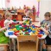 Детский сад №611, Киев отзывы