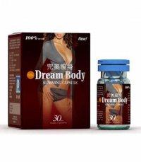 """Капсулы для похудения """"Dream Body"""""""