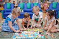 Детский сад №625, Киев
