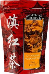 Чай красный ТМ Тянь-Шань