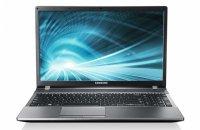 Samsung Ultrabook (5 Series Ultra)