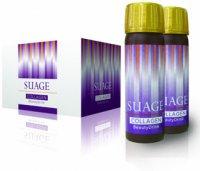 Питьевой коллаген Suage (Свейдж)