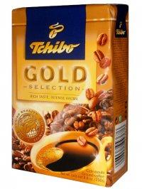 Кофе молотый ТМ Tchibo