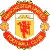 Манчестер Юнайтед отзывы