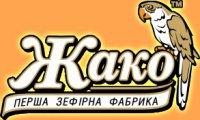https://img.otzyvua.net/2012/10/03/zhako-zefirnaya-fabrika.jpg