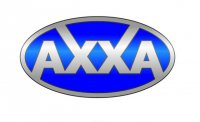 """Интернет-магазин """"AxxA"""""""