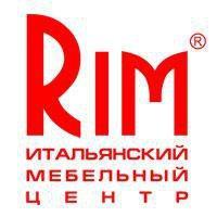 RIM мебельный центр
