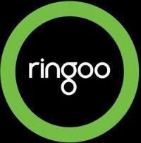 ringoo