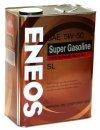 Моторное масло ENEOS отзывы
