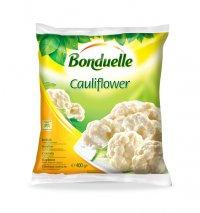 Замороженные овощи  ТМ Bonduelle