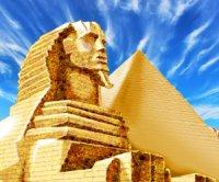 Про Египет