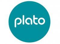 Plato. Супермаркет обуви