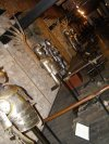 Музей старинного оружия «Арсенал» отзывы