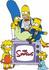 Симпсоны отзывы
