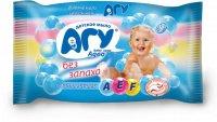 Твёрдое мыло Для детей ТМ Агу
