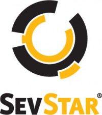 Sevstar (Севстар)