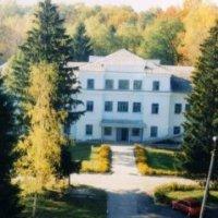 Боярский колледж экологии и природных ресурсов Национального аграрного университета