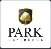 Ресторан «Park Residence», Одесса