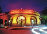 Ресторан «Красный лобстер», Одесса